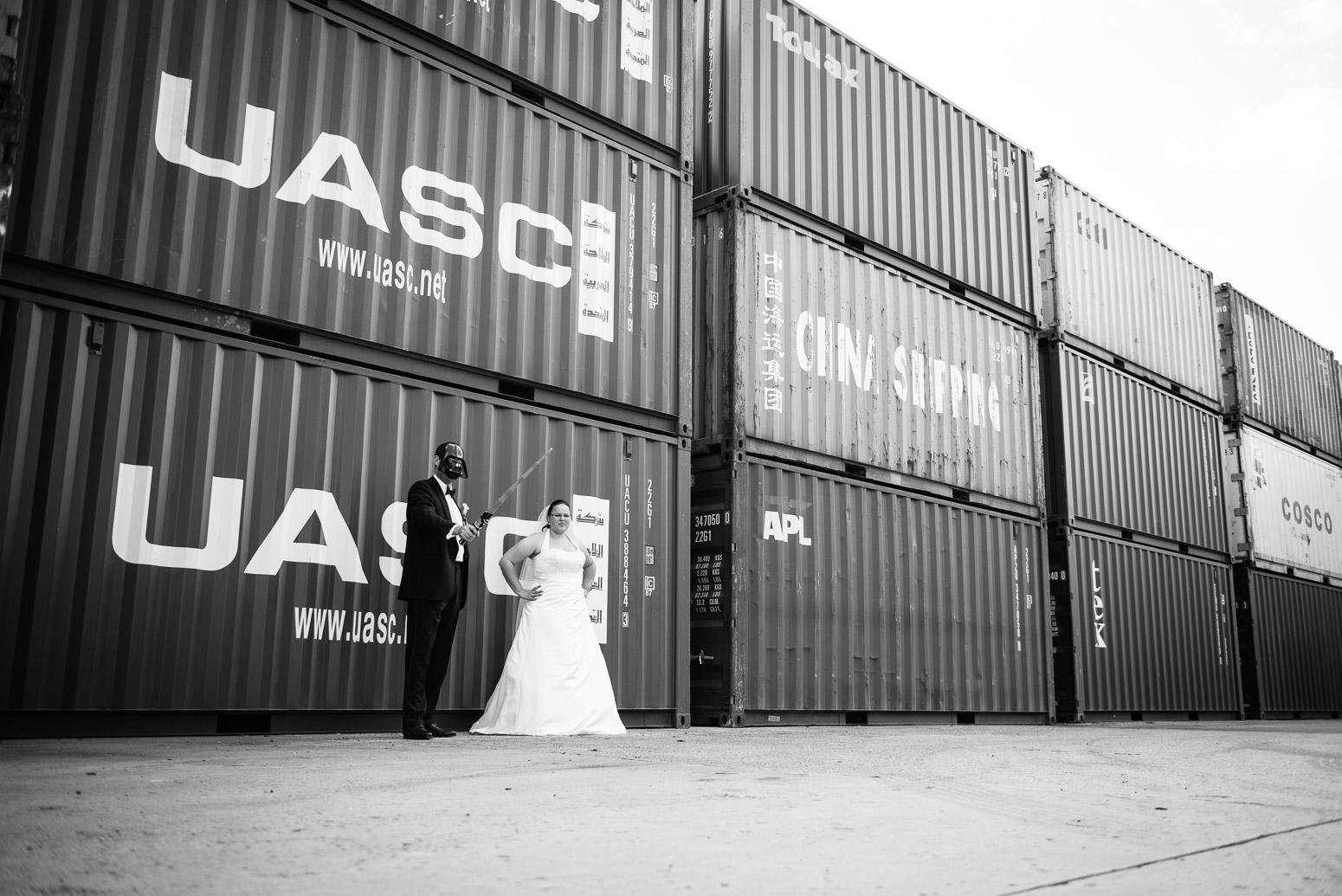 Hochzeitsfotograf in Stuttgart