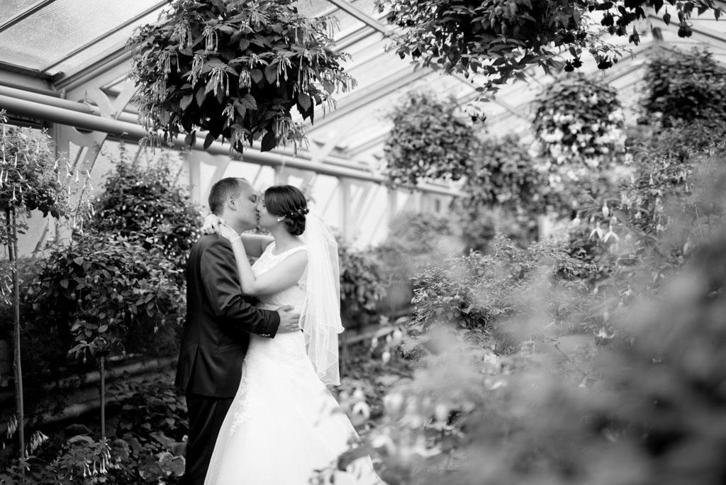 Hochzeitsfotograf Winnenden Hochzeitsreportagemit Julia und Raph