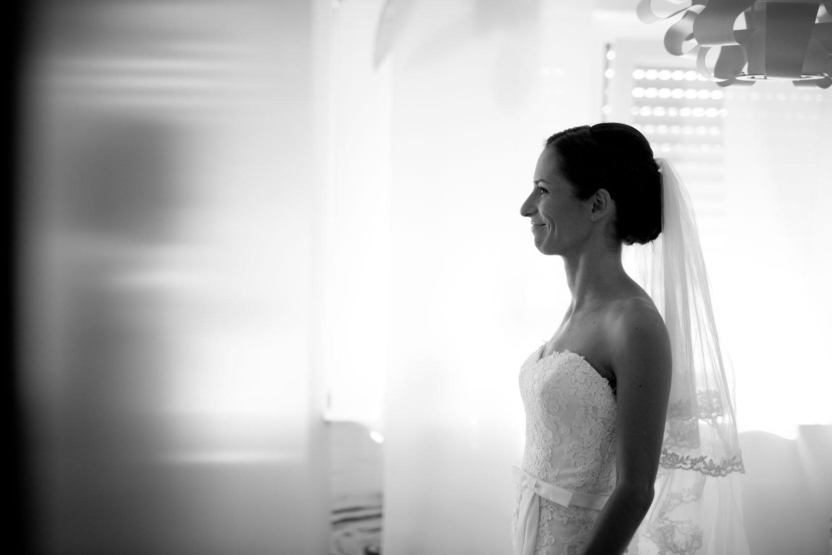 Hochzeitsfotograf in Bad Cannstadt Hochzeitsreportage Stuttgart