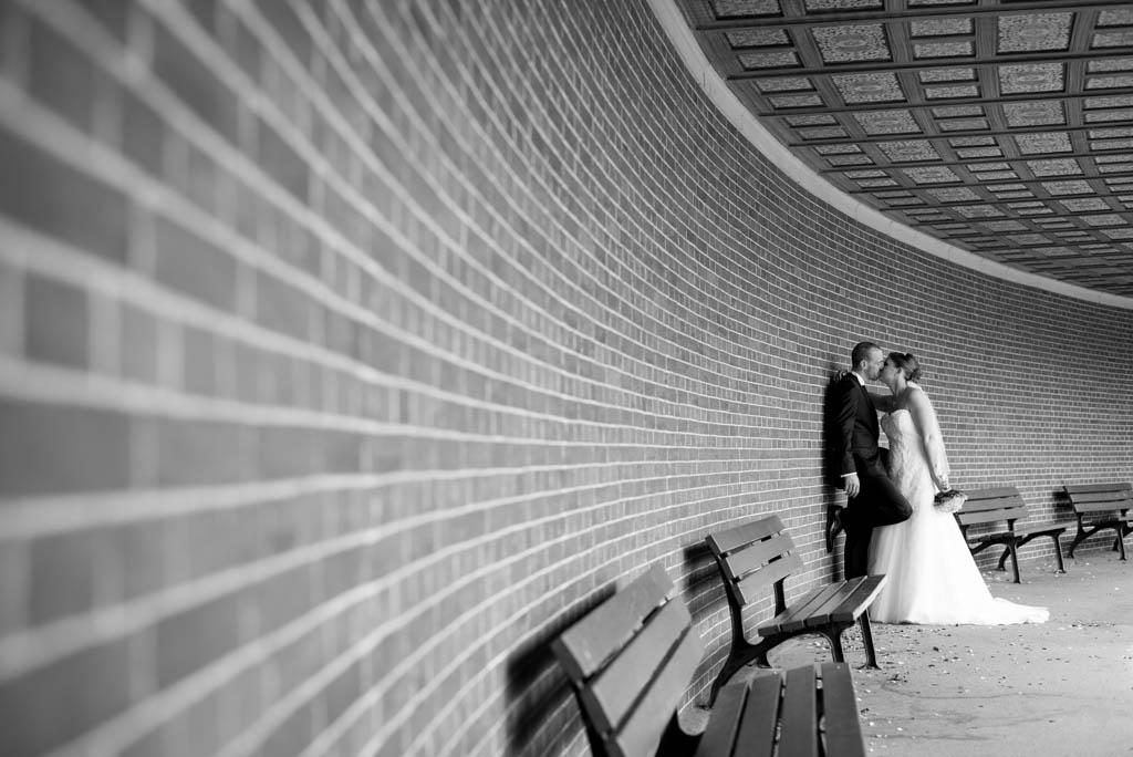 Hochzeitsfotograf in Stuttgart und Fellbach unterwegs mit Michae