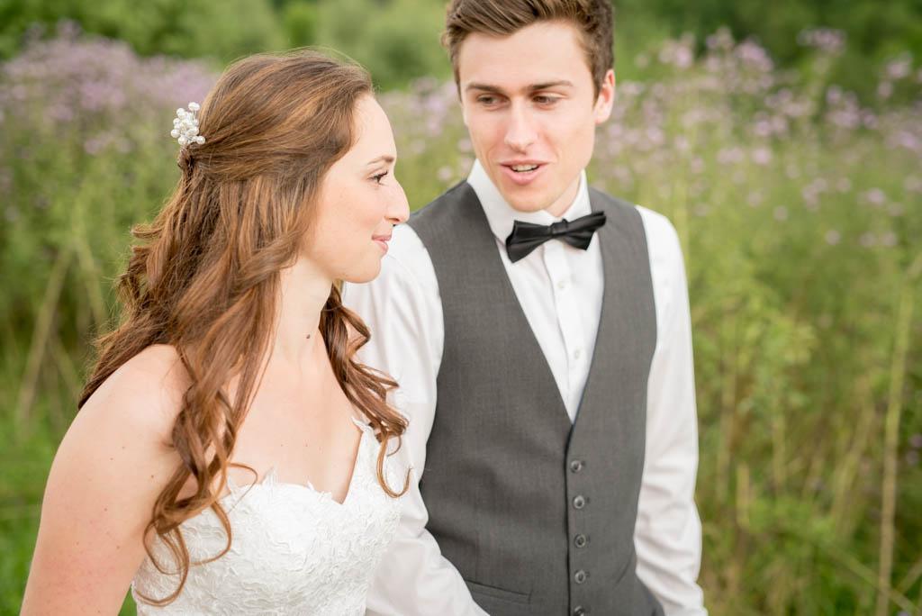 Styled Wedding Shooting Hochzeitsfotograf Ludwigsburg Hochzeitsf