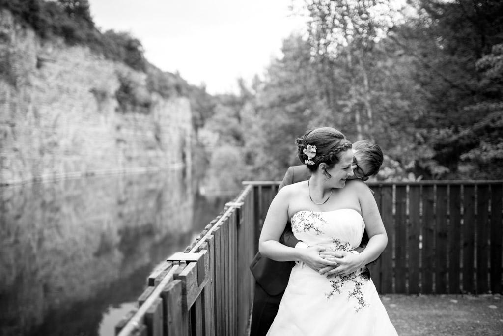 Hochzeit Nina und Peter Holzgerlingen und Zehnscheune Dagersheim