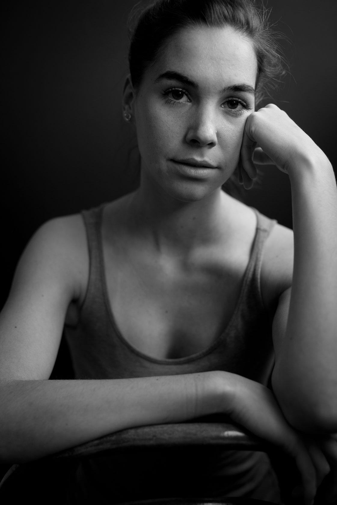 https://www.stefanhill.net/wp-content/uploads/2017/05/Portraitfotograf-Waiblingen-Stuttgart-Schorndorf-Fotoshooting_0002.jpg
