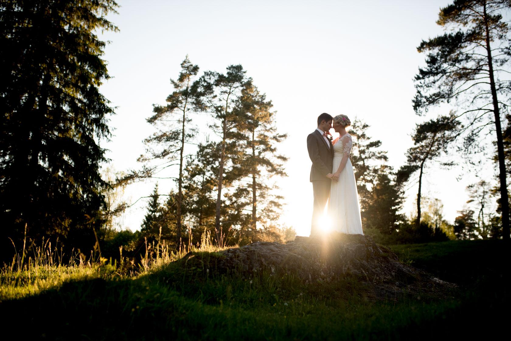 Hochzeit Anika und Holger Scheunenwirtin Bartholomä Hochzeitsfo