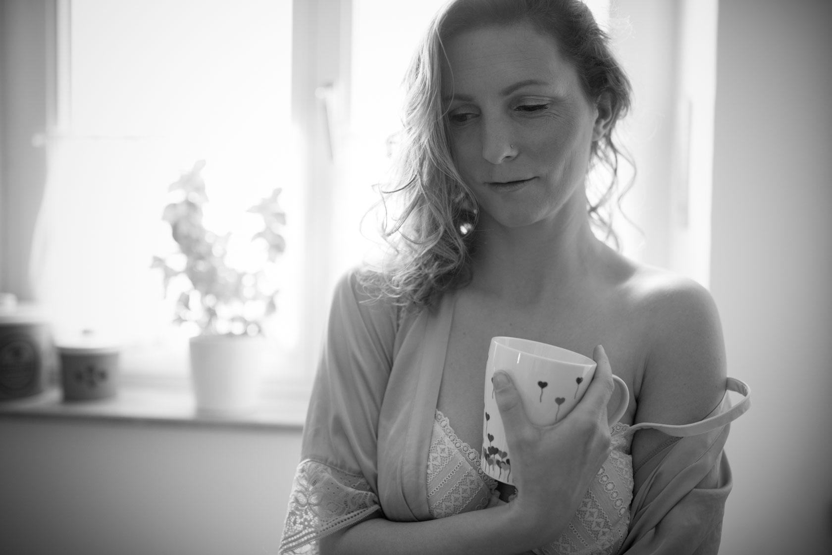 https://www.stefanhill.net/wp-content/uploads/2017/06/Sinnliches-Boudoir-Fotoshooting-mit-Barbara-in-Stuttgart_0004.jpg
