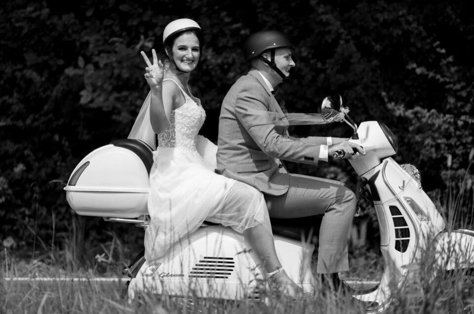 Hochzeit-mit-Leonie-und-Fabian-in-Remshalden-Hochzeitfotograf-Weingut-Konzmann-Kernen_0059